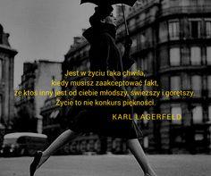 #KarlLagerfeld