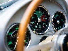1956 Porsche 550 RS Spyder by Wendler Porsche 550, Le Mans, Racing, Period, Career, History, Running, Carrera, Historia