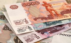 Russian Ruble | Data | Chart | Calendar | Forecast | News FOREX INVESTORS USDRUB Closed higher The USDRUB increased 0.2652 or 0.44% to 60.3552 on Friday July 7 from 60.0900 in the previous trading session. Historically, the Russian Ruble reached an all time high of 82.45 in January of 2016 and a record low …