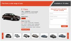 #MylesCars #New #User #Offers: Get Rs.550 off on Car #Rentals using MylesCars #Coupons.