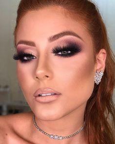 30 attractive gold eyeshadow makeup ideas try more in 2020 62 Perfect Makeup, Pretty Makeup, Love Makeup, Makeup Inspo, Makeup Inspiration, Gorgeous Makeup, Gold Eyeshadow, Eyeshadow Makeup, Makeup Goals