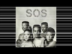 S.O.S. Band - I'm Still Missing Your Love