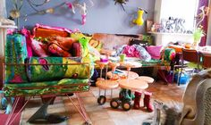 Textiles, Painting, Art, Art Background, Painting Art, Kunst, Paintings, Performing Arts, Fabrics