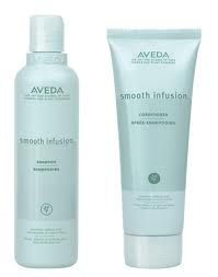 Aveda Shampoo and Condition