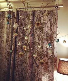 the angelo:HOME blog: o christmas branch...