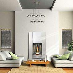 steinwand wohnzimmer modern wanddeko wohnzimmer modern and ... - Wanddeko Wohnzimmer Modern