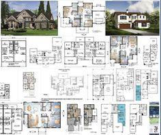 Granny_flat_plans copy Granny Flat Plans, Granny Pod, Floor Plans, Flats, Loafers & Slip Ons, Ballerinas, Floor Plan Drawing, Apartments, House Floor Plans