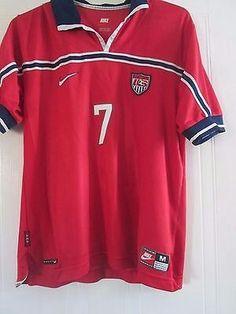 de228235d 9 Best Soccer Shenanigans images