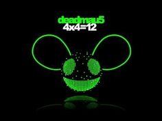 Deadmau5: it's not a continuation of a song it's a compilation from this whole album into a one giant song <3
