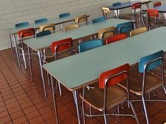 """A Case Study on Punishment :   This past summer I was talking with my son about the school year he just completed. We started talking about his teachers and he mentioned a man who worked as a lunchroom aide. I think that what he told me about this man's way of handling discipline in the lunchroom is a good case study on punishment and how it encourages """"cheating.""""  I want to begin with a disclaimer. I imagine that keeping a large group of children quiet is quite difficult. I also know from…"""