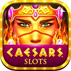 caesars 777 slots on facebook