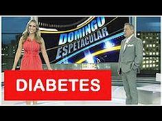 Confira todo o conteúdo no artigo: http://vivabemonline.com/diabetes-controlada-dr-rocha/
