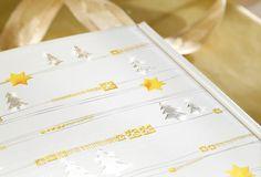 Opakowanie na Święta dostępne na www.pakoteka.pl Gold, Jewelry, Jewlery, Jewerly, Schmuck, Jewels, Jewelery, Fine Jewelry, Yellow