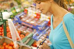 Süße Früchte ohne Reue genießen! Wie Menschen mit Histaminintoleranz Beschwerden in den Griff bekommen können. Lesen Sie dazu den Beitrag hier: .http://der-seniorenblog.de/senioren-news-2senioren-nachrichten/  Bild:  djd/Daosin