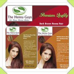 64 Best Brown Hair Dye Inspo Images Auburn Hair Brown Hair Brown