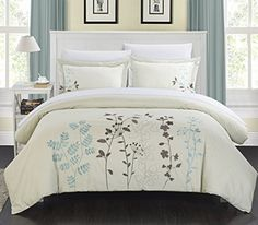 Harbor House Belcourt Duvet Cover Set Designer Living Bedding Pinterest And Comforter