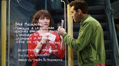 'Amelie, a New Musical': Theater Review