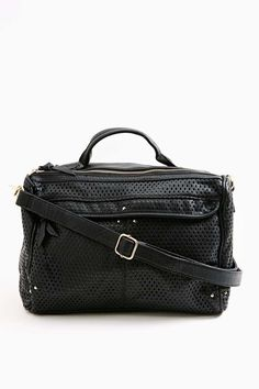 Night Escape Bag