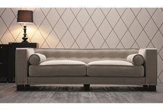 Igor 3 Seater sofa