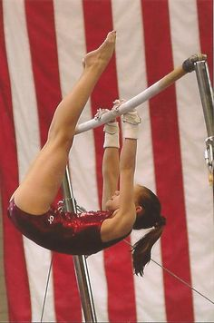 When will Susie start kipping - teaching kips on bars (and SO MANY drills).