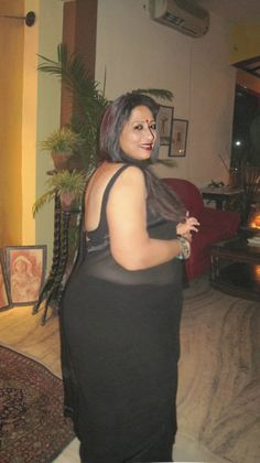 Fat n Mature Aunties - Page 33 - Xossip