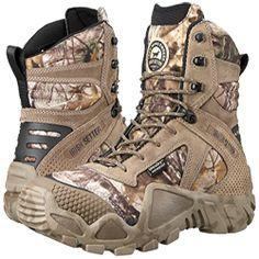 Best hunting boots #deerhuntinggear