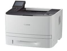 Драйвера на принтер canon i sensys lbp6020b для windows 7