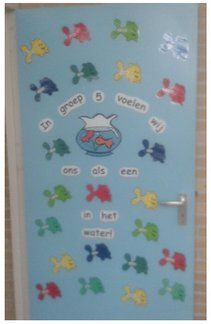 Lessen van Lisa - Klasinrichting First Day Of School, Back To School, Emo, Starting School, Leader In Me, Class Activities, 7 Habits, Teaching Tips, Lisa