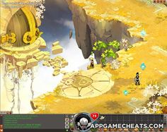 Dofus Tips & Cheats for Ogrines - New Hack Available  #Dofus #RPG #Strategy…