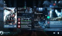 16 ways to play: SmartGlass support for Xbox One doubles the controller cap - http://salefire.net/2013/16-ways-to-play-smartglass-support-for-xbox-one-doubles-the-controller-cap/?utm_source=PN_medium=16+ways+to+play%3A+SmartGlass+support+for+Xbox+One+doubles+the+controller+cap_campaign=SNAP-from-SaleFire