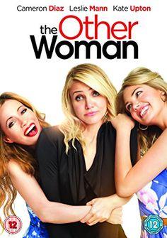 The Other Woman [DVD] 20th Century Fox Home Entertainment http://www.amazon.co.uk/dp/B00JVSEZKI/ref=cm_sw_r_pi_dp_Lbszub1CCZBF2