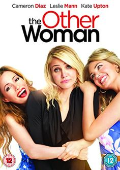 The Other Woman [DVD] 20th Century Fox Home Entertainment http://www.amazon.co.uk/dp/B00JVSEZKI/ref=cm_sw_r_pi_dp_Lbszub1CCZBF2