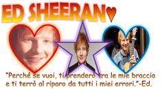 Fotocomposizione,Ed Sheeran