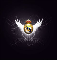 Sports – Mira A Eisenhower Real Madrid Images, Real Madrid Logo, Real Madrid Wallpapers, Real Madrid Cristiano Ronaldo, Real Soccer, Real Madrid Football Club, Foto Madrid, Football Art, Graphic Artwork