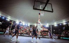 El baloncesto 3x3 y los relevos mixtos en atletismo y triatlón serán olímpicos en Tokio 2020   Deportes   EL PAÍS http://deportes.elpais.com/deportes/2017/06/09/actualidad/1497026384_576149.html#?ref=rss&format=simple&link=link
