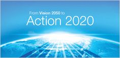 WBCSD is a global, CEO-led organization of over 200 leading businesses working together to accelerate the transition to a sustainable world. Sustainable Development Goals 2030, Global Business, Life Plan, Geography, Sustainability, Leadership, Psychology, Action, How To Plan