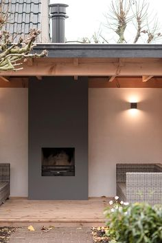 Barneveld-openhaard-veranda (10)