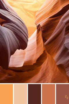 ZJ Colour Palette 252 #colourpalette #colourinspiration