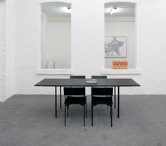 Anton, Design: Philipp Mainzer