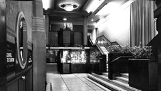 Gft cinema    http://local.stv.tv/glasgow/galleries/glasgow-film-theatre-through-the-years/38020/