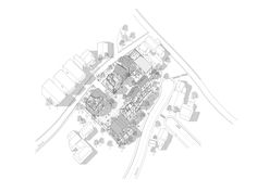 Gallery of Blackbirds / Bestor Architecture - 20