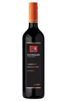 Vin rouge CALIFORNIE 13% alcool . dégusté en famille septembre ,saveur de fruit et chêne  13.95$  beau ,bon ,pas cher . on a tous aimé . vin au goût spécial .8/10