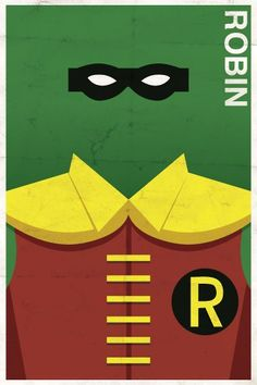#Robin #batman #The Boy Wonder #dc comics #Dick Grayson #Jason Todd #Tim Drake…