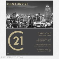 new Century 21 logo cards, Century 21 business cards, real estate business cards, realtor business cards, broker business cards, Century 21 cards, new Century 21 logo cards, Century 21 business cards, Century 21 cards, realtor business cards, realty business cards, real estate business cards, broker business cards, simple modern real estate business cards, broker cards