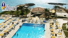 50% Off Beach & Pool Pass valid for Weekdays & Weekends from Sawary Resort, Batroun (Only $6.5 instead of $13) - Makhsoom