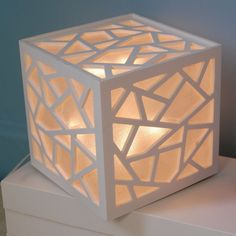 japanese lamps - Google Search