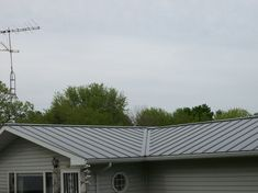 Residential 3   Au0026M Construction And Steel Roofing LLC