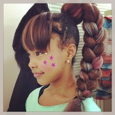 mexican hair braiding styles 1000 images about black on 6153