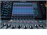 CL Series | Mixers | Products | Yamaha