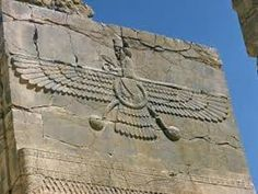 the anunnaki - Google Search